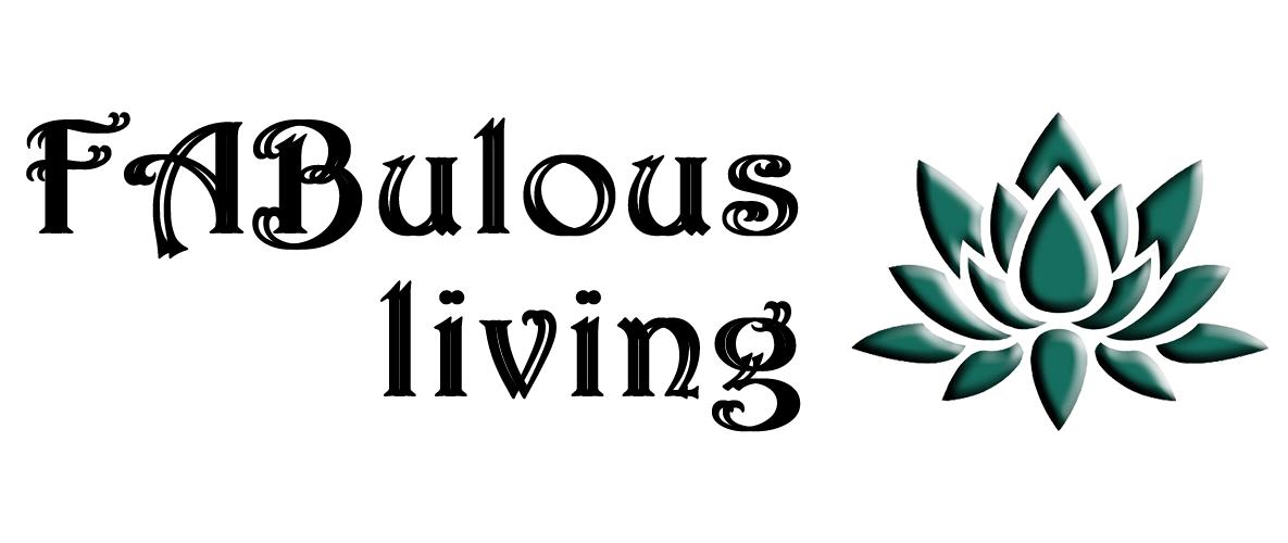 FABulous living